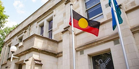 Indigenous Cultural Awareness Workshop - Full day tickets