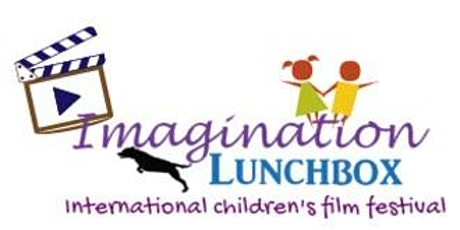5th Imagination Lunchbox International Children's Film Festival via Zoom tickets