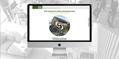 What Really Makes a Home Healthy? Auckland tickets