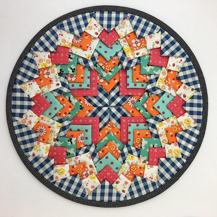 Pine Star Workshop- Hobby Sew Kings Park image