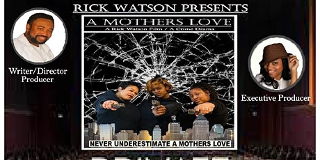 A Mothers Love Master Film Showing tickets