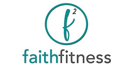 Faith Fitness-Cycle tickets