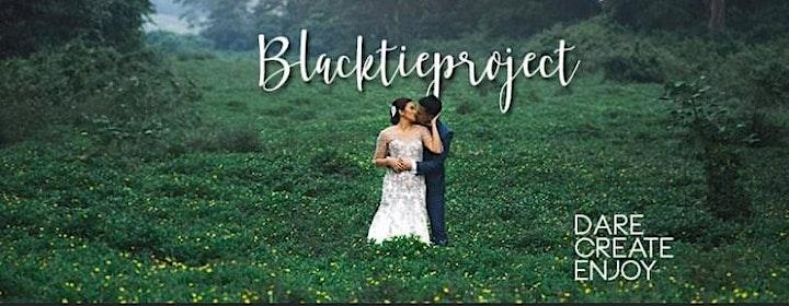 AWARI WEDDINGS DIGITAL LAUNCH (Anilao Awari Bay Resort) image