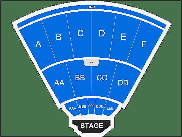 """TOUR 2021 """"APASIONADO""""  SAN DIEGO image"""