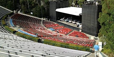 """TOUR 2021 """"APASIONADO""""  SAN DIEGO tickets"""
