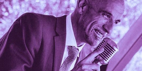 Serge Le Goueff presents: What is Jazz? tickets