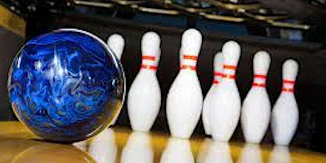 Chapel Family Bowling Night tickets