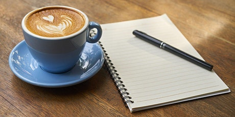 HEIA(NT) Coffee & Curriculum tickets