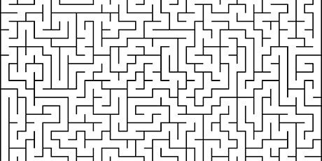 OPEN DAY: Mazes & Labyrinths tickets