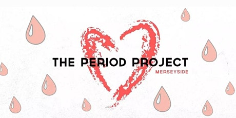 The Period Project Merseyside Big Bloody Quiz and 5th Birthday tickets