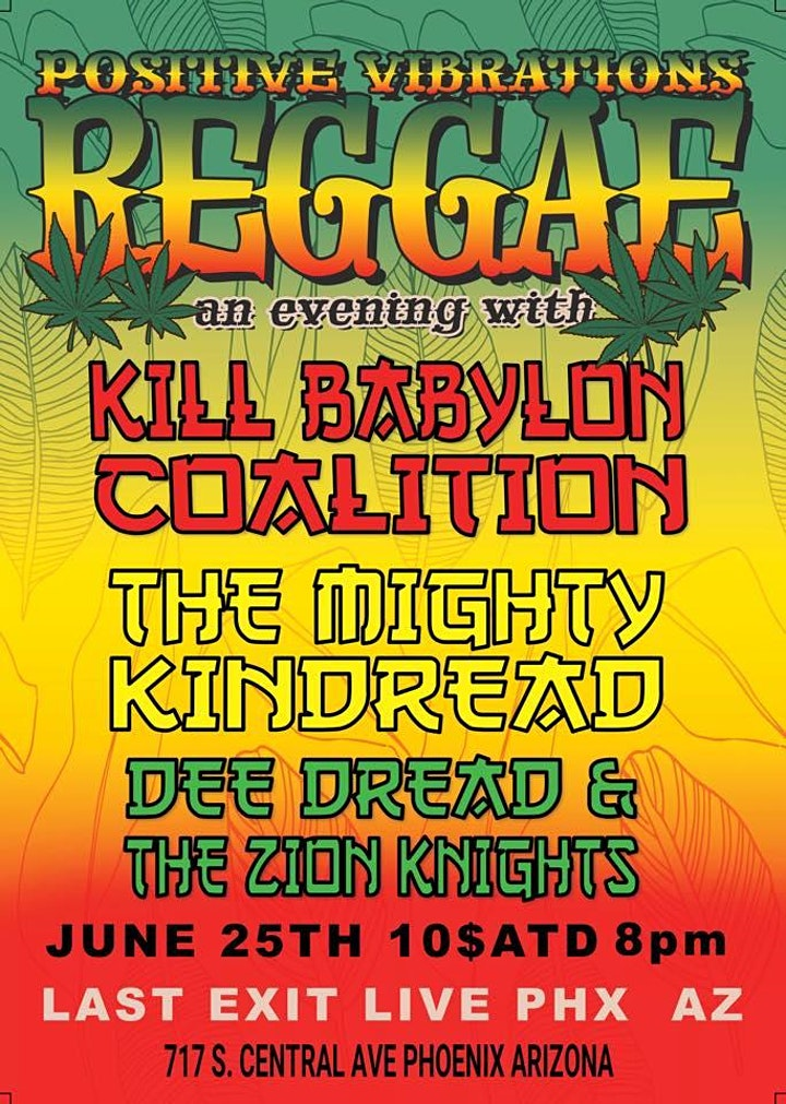 Mighty Kindread image