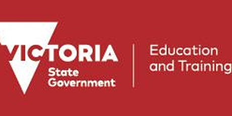 Assessments Australia Briefing (Supporting PSD applications) tickets