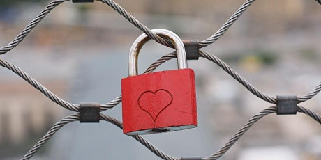 Financial Protection - Safety Nets and Love Letters tickets