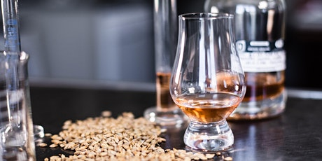 Whisky & Cheese Pairing Class at The Providore tickets
