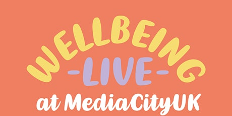 Managing your mental health and wellbeing as a freelancer tickets