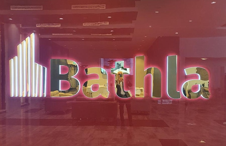 Presentation | Bathla Properties + AffordAssist: The Fast-Track to Wealth image