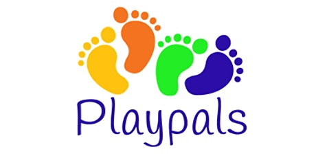 Playpals Story & Singing - 17th May tickets