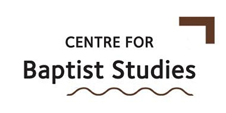 Centre for  Baptist Studies Alumni Event tickets