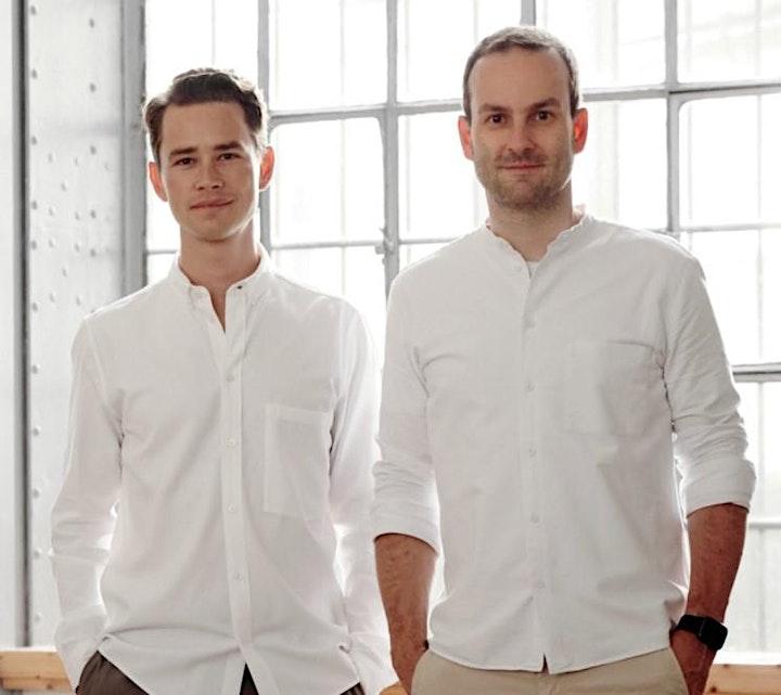 Innovations-Café  ++ Content Marketing: Bild