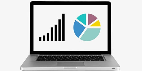 Intro to Data Visualization Class | General Assembly Malaysia tickets