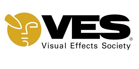 VES Auckland Meetup tickets