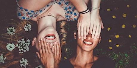 Belleza Emocional: Cuida de tu piel y tus emociones con Aromaterapia. entradas