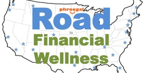 The Road to Financial Wellness Comes to Dolton, IL -...