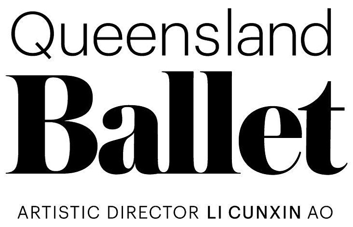 Queensland Ballet Presenting Patrons - Dr Ian & Mrs Johanne Wright image