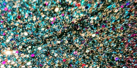 Glitter Bar: A Makeover Takeover! tickets