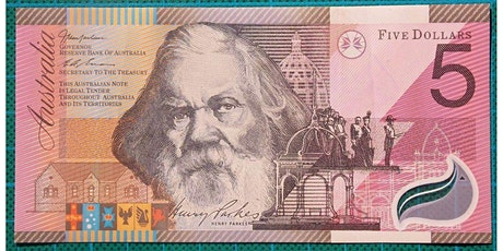 Sir Henry Parkes Day - From Canley in Coventry to New South Wales Australia tickets