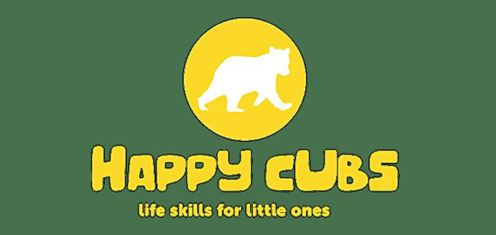 Mum Talks X Happy Cubs Mum & Baby Coffee Morning image