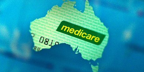 Navigating Medicare and the better access initiative tickets
