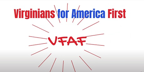 VFAF Grassroots Activism Training in Richmond (West) tickets