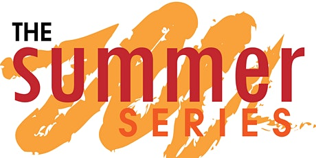 TTC Summer Series 2021 - Event #05: Starter + Sprint Distance Triathlons tickets