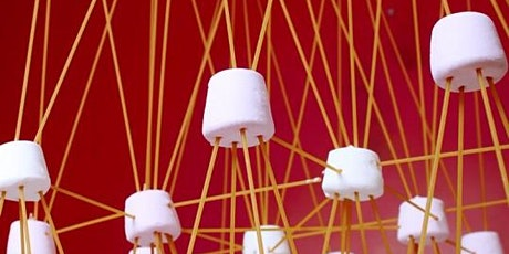 Laboratorio Inglese Online - Spaghetti Tower biglietti