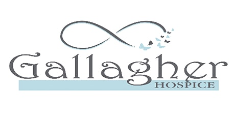 Gallagher Hospice Grief Group tickets