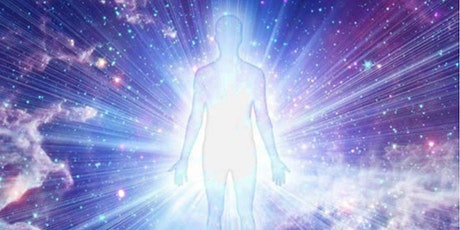 The Ten Light Bodies of Consciousness: Numerology with Nirvair tickets