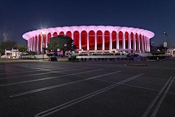 """TOUR 2021""""APASIONADO""""LOS ANGELES tickets"""