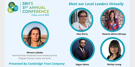 Building Local, Green, and Fair Economies - We're All in this Together! tickets