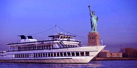 NYC Yacht Party Sunset Cruise tickets