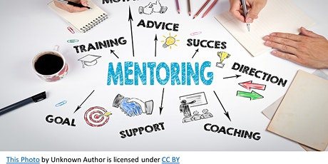 Mentor Monday Event  - Knowledge Empowerment Mentorship tickets