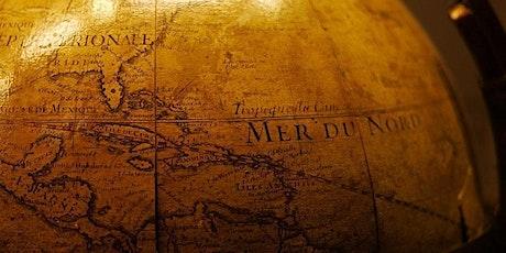 Conceptualisation, appropriation et entretien du patrimoine en Inde billets