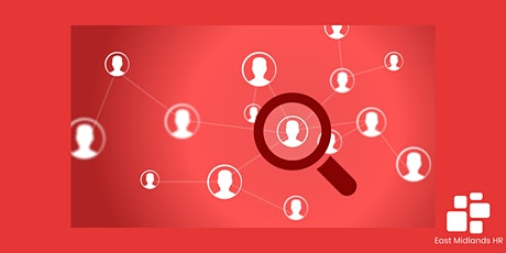 Employer Branding For Small  & Medium Sized Business Recruitment entradas