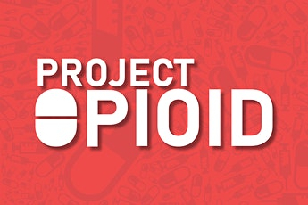 Project Opioid Central Florida Leaders Breakfast tickets