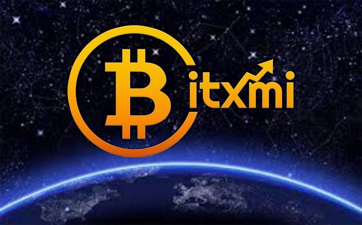 BITXMI image