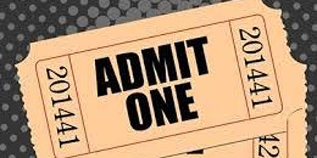 ARGONAUT DRAMA SPRING PERFORMANCE tickets