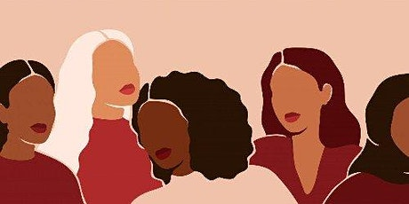 Women of Colour Rounders London tickets