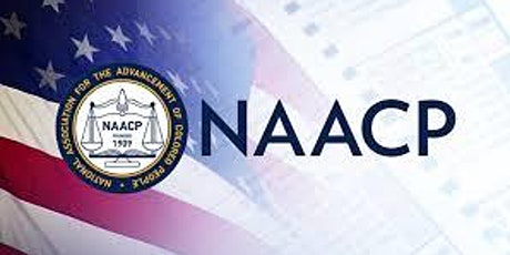 Houston County NAACP #5203 New Member Brunch tickets