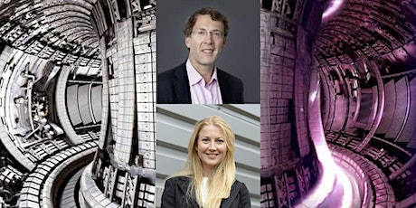 Fusion energy: where are we now and what does it mean for your business? tickets