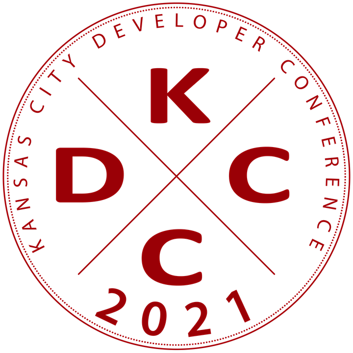 Kansas City Developer Conference 2021 image